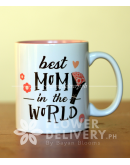 Mug for Mom (1 piece)