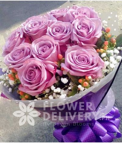 Flower Delivery Philippines Send Flowers To Philippines