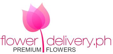 Flower Delivery Philippines
